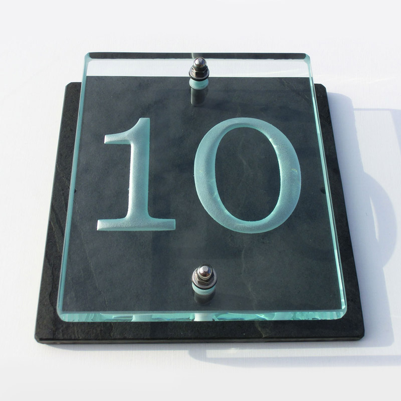 Small-Glass-House-Number-Plaques-01
