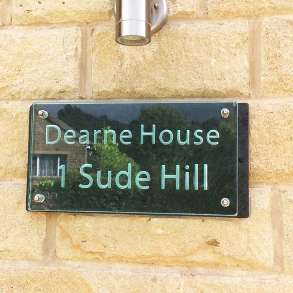 glass-house-name-plaque-engraved-sandblasted-glass-house-names-dearne-house-1024x1024