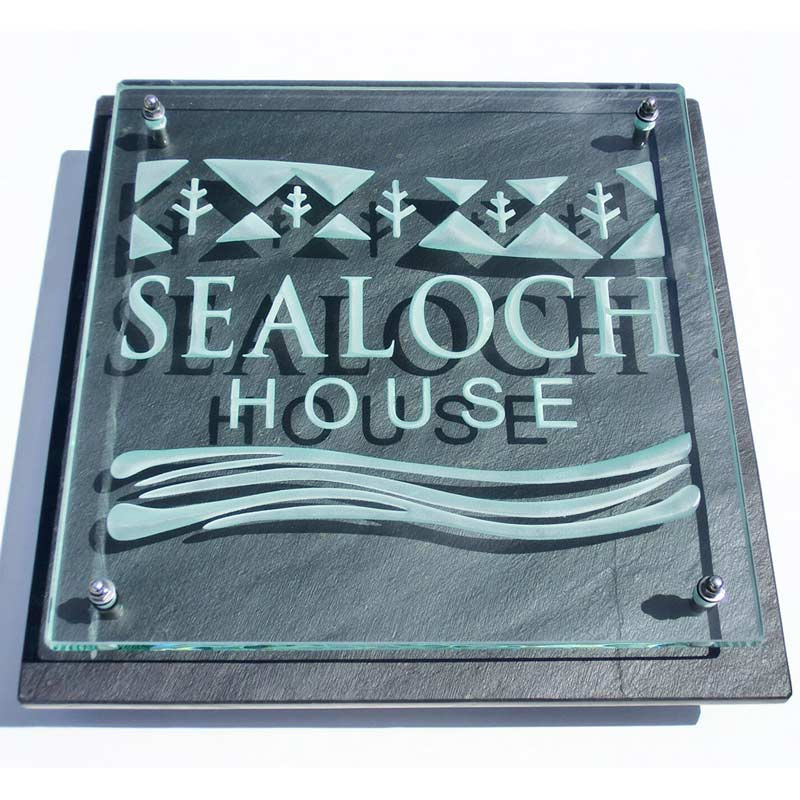 bespoke-house-plaque