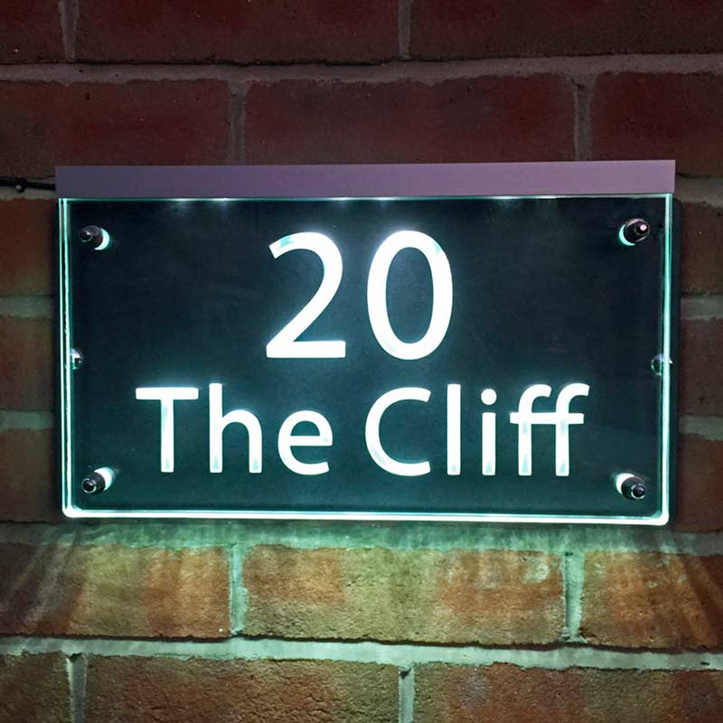 illuminated-house-number-plaque